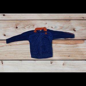 New York Knicks Silk Jacket